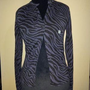 LOFT Sweaters - Loft Cardigan NWT